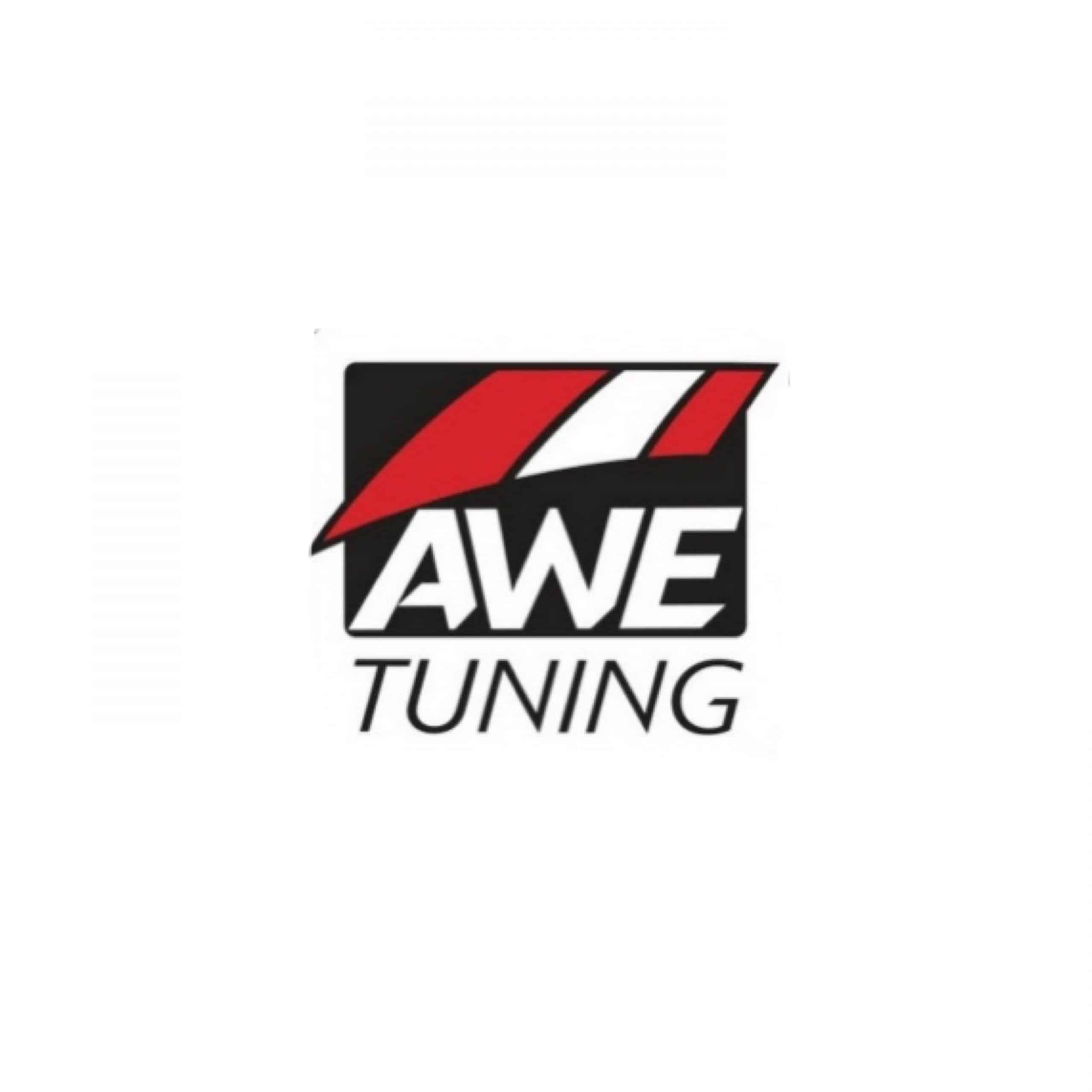 AWE tuning