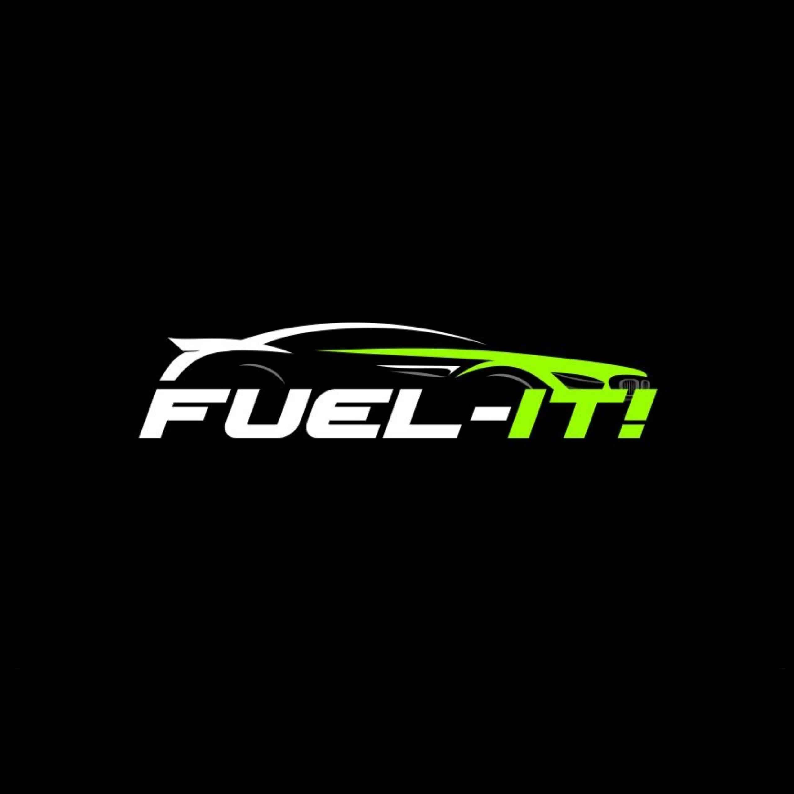 Fuel iT