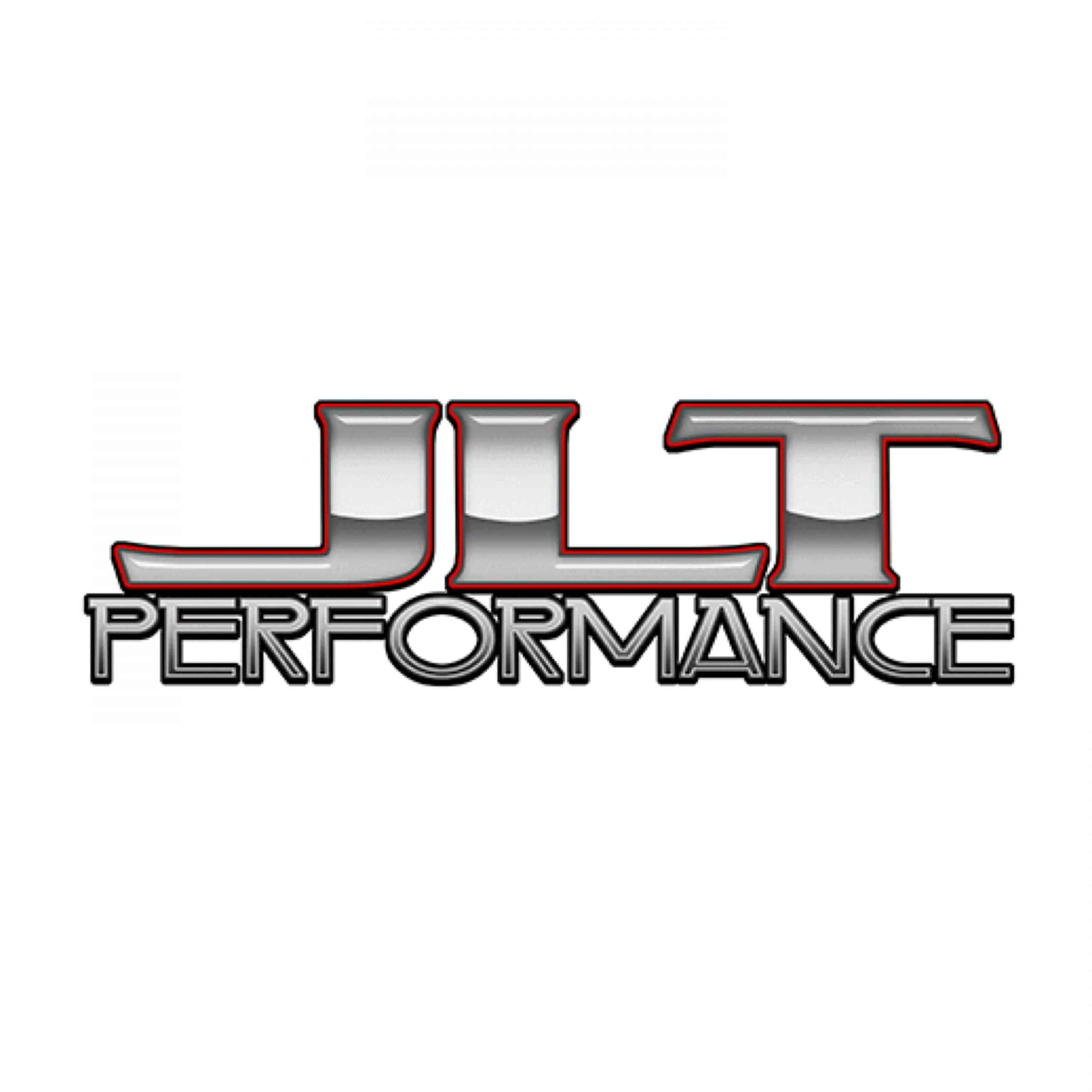 JLT PERFORMANCE