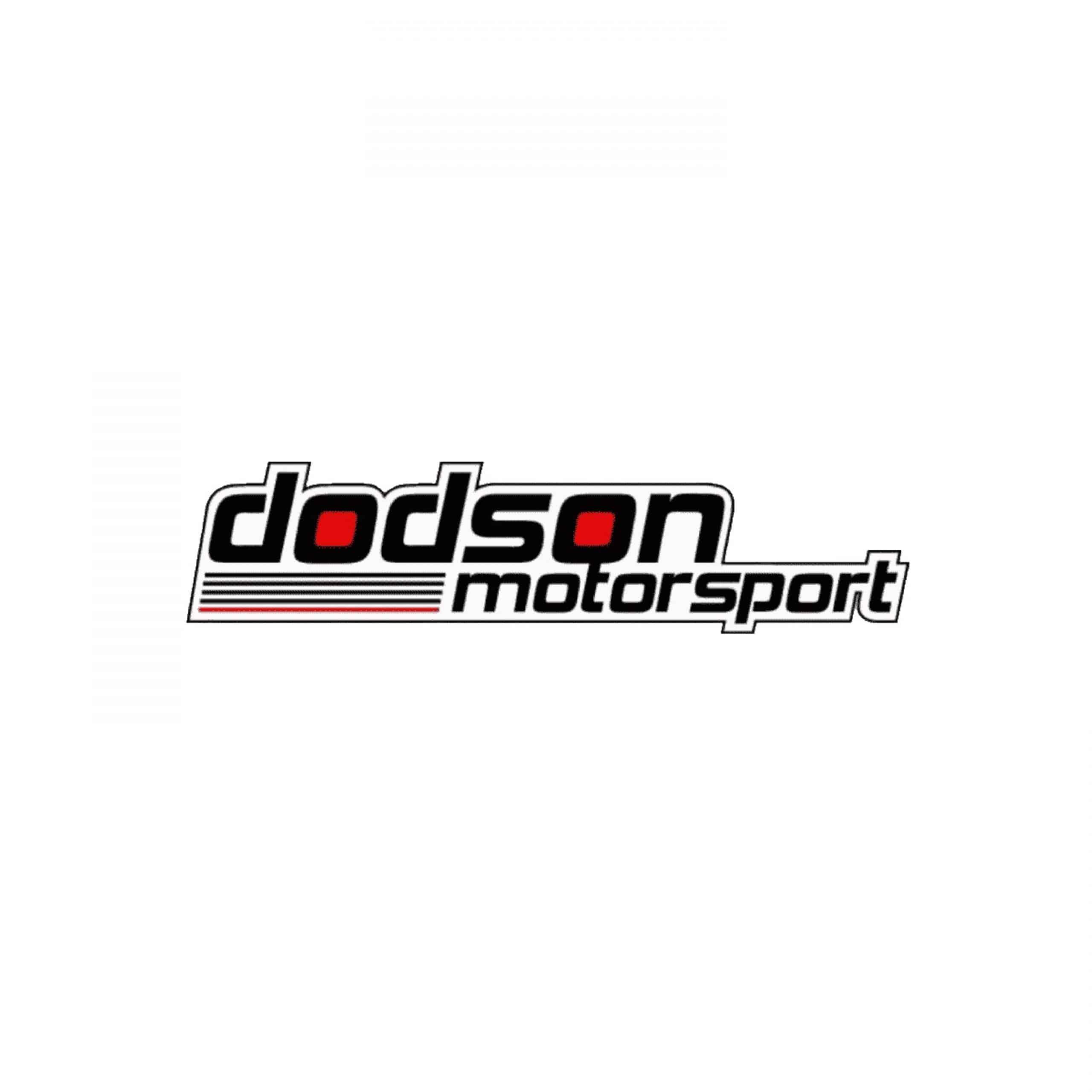 Dodson Motorsports