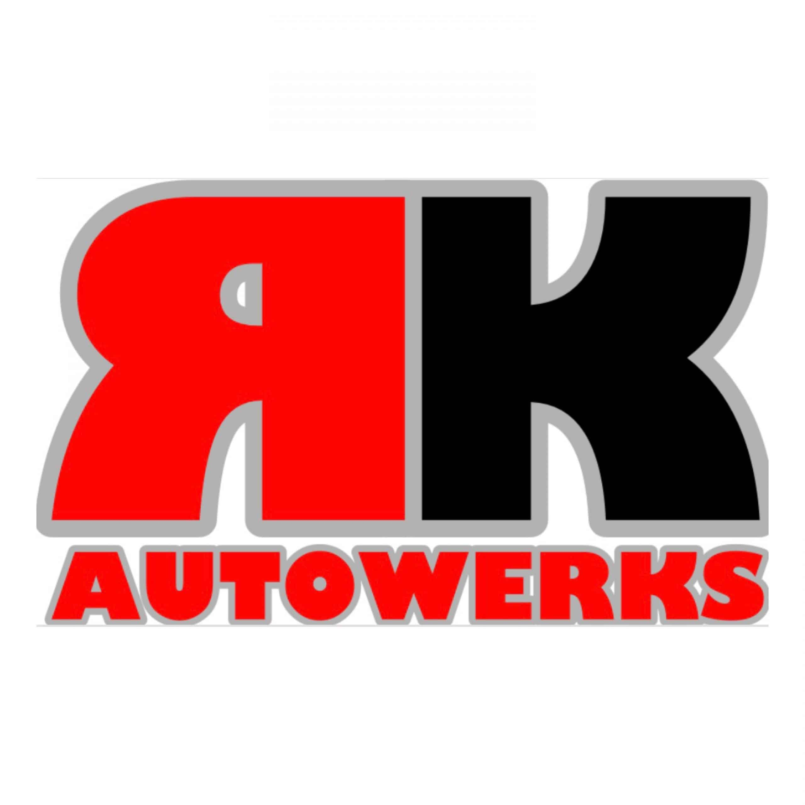 RK AUTOWERKS
